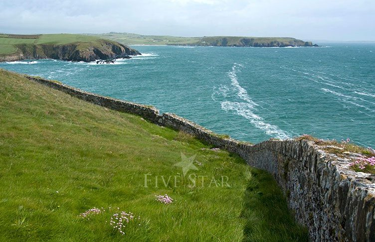 Galley Head Lightkeeper's House 1 photo 4