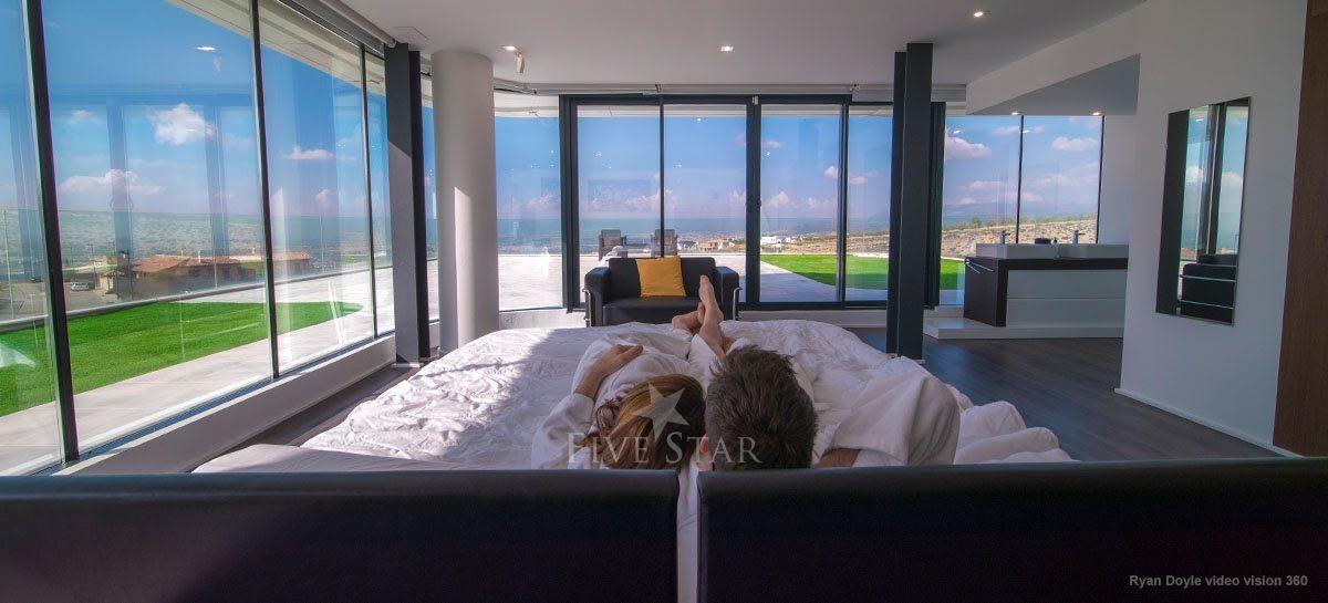 Luxury Mansion Spain photo 10