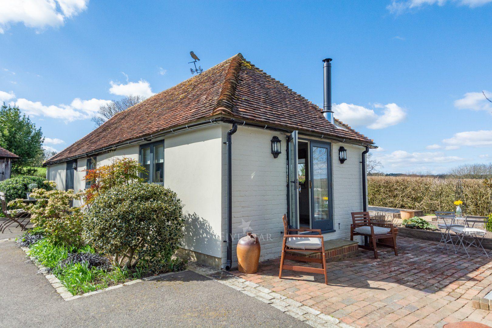 Winters Farm Cottage photo 7