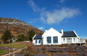 Luxury Properties for Sale Ireland - Fivestar ie