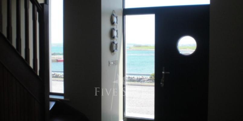 Murrisk Pier House photo 14