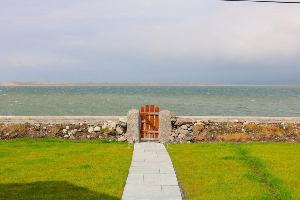 Fisherman's Cottage - Breathtaking scenery of th photo 14