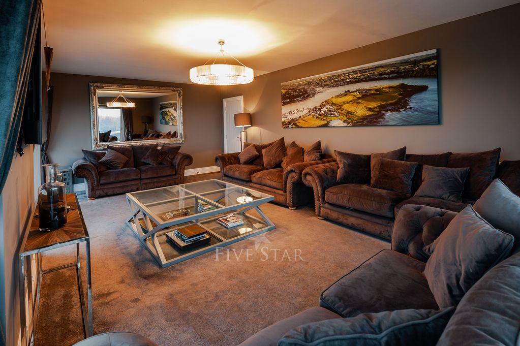 Kinsale Seafront Residence photo 8
