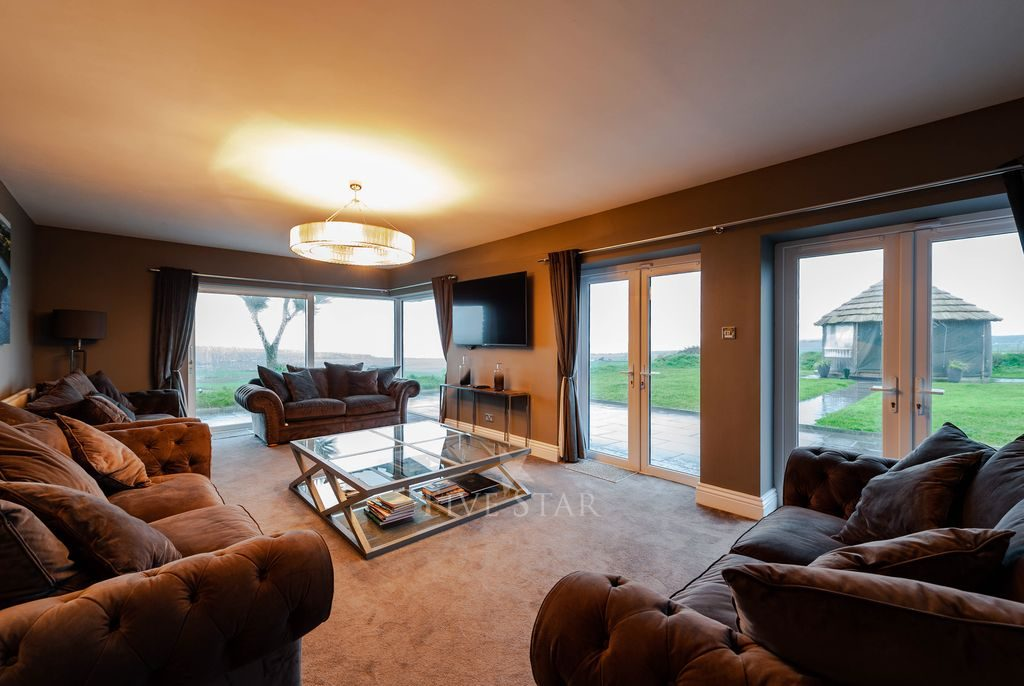 Kinsale Seafront Residence photo 15