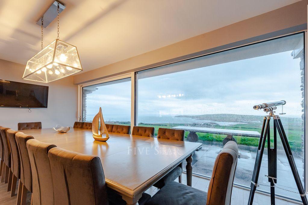 Kinsale Seafront Residence photo 18