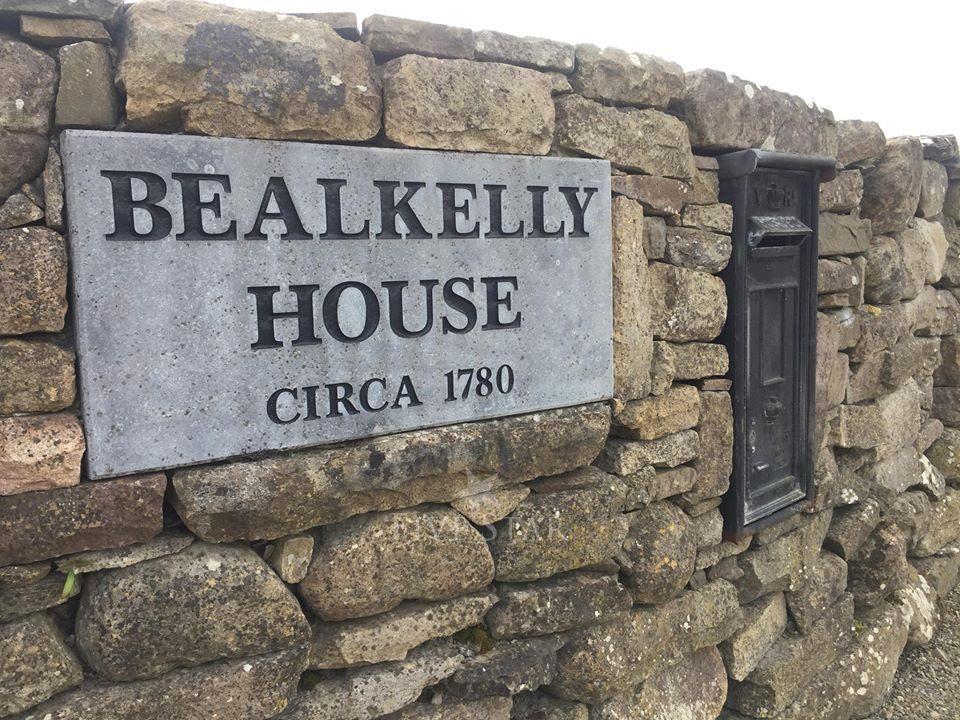 Bealkelly House photo 1