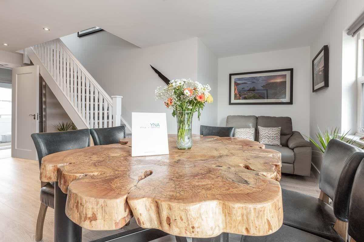 The Eco Penthouse - Wow factor luxury! photo 1