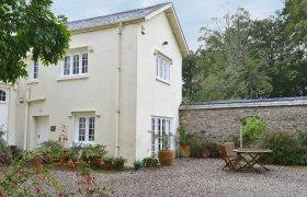 Photo of Webbery Manor Estate - Chapel Cottage