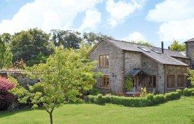 Photo of Webbery Manor Estate - The Appleloft