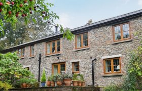 Photo of Webbery Manor Estate - Groom's Cottage