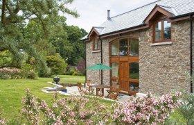 Photo of Webbery Manor Estate - The Linhay