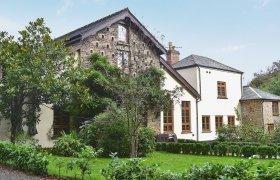 Photo of Webbery Manor Estate - Dove Cote House