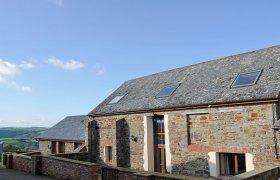 Photo of The Threshing Barn