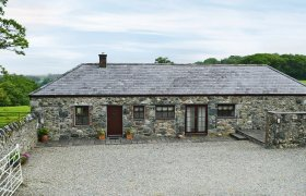 Photo of Elidir Cottage