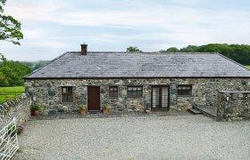 Photo of Elidir Cottage