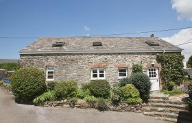 Photo of Hewton House and Cottages - Boxwood